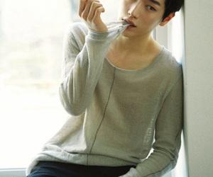 seo kang joon, actor, and kpop image