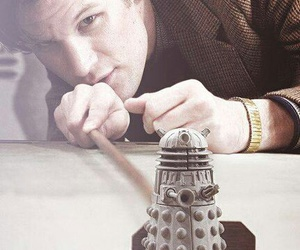 smith and doctorwho image
