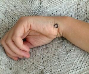 beautiful, heart, and tattooartist image