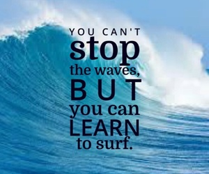 can, stop, and learn image
