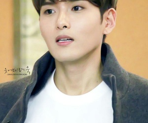 handsome, ryeowook, and kpop image