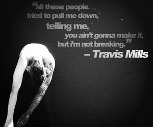 quote and t. mills image