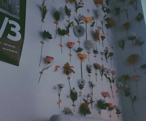 grunge, alternative+, and aesthetic+ image