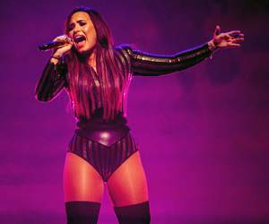 demi lovato, nick jonas, and future tour image