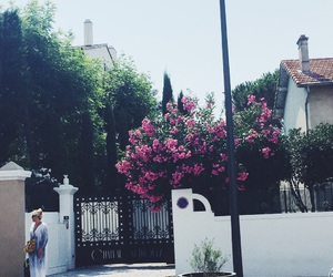 france, summer, and saint tropez image