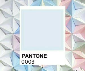 pantone, pastel, and photobyme image