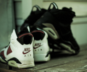 air max, gorgeous, and skater image