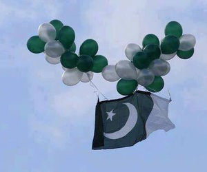 91 images about 14 August on We Heart It | See more about pakistan