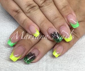 mariann.nails image