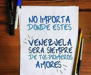 frases, venezuela, and frases en español image