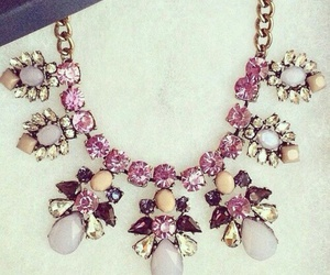 style, accessories, and pink image