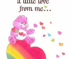 I Love You, love, and me image