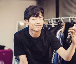 seo kang-joon image