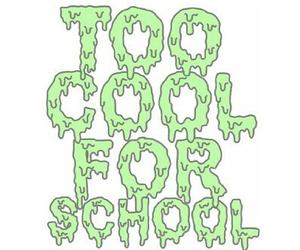 overlay and school image