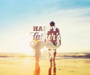 day, father, and happy image