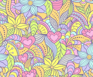 background, original, and pattern image