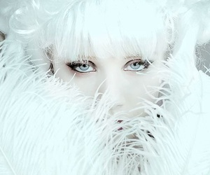 white and miss mosh image