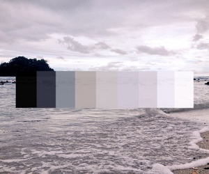 hue and palette image
