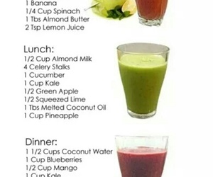 fitness and detox image