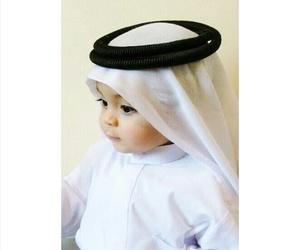 boy, middle east, and emirati image