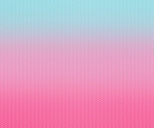 mint, pink, and wallpapers image