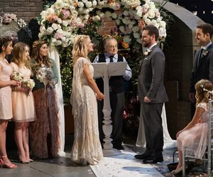 boy meets world and girl meets world image