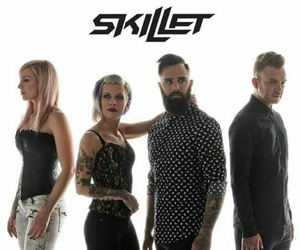 panhead, skillet, and unleashed image