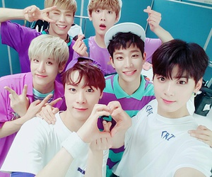 astro, kpop, and mj image
