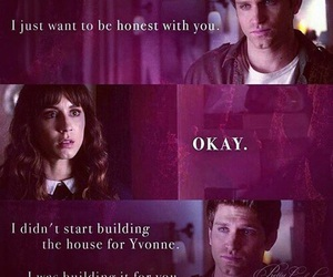 ship, spencer, and toby image