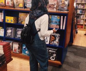 beautiful, hijab, and hijabee image