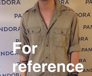 michael clifford, 5 seconds of summer, and 5sos image