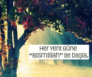 guzel, anlamli, and türkçe image