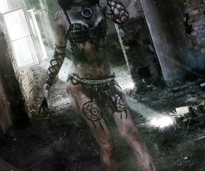 wallpaper, enchantress, and suicide squad image