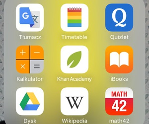 study, apps, and study apps image