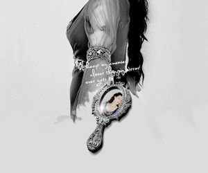 edit, morgana pendragon, and katie mcgrath image