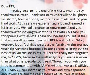 army, memories, and Epilogue image