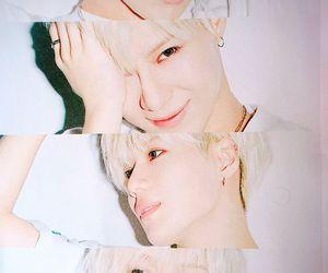 SHINee, lee taemin, and kpop image