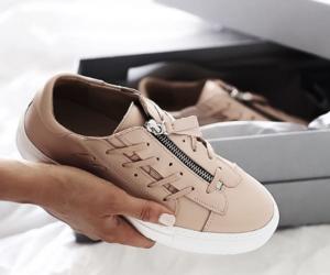 fashion, shoes, and shoe image