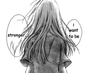 anime, anime girl, and awesome image