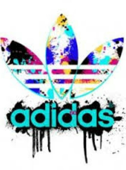 54 Images About Adidas On We Heart It See More About Adidas