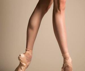 ballet, bolshoi ballet, and dance image
