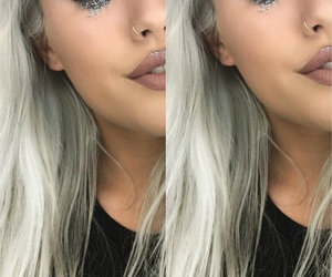 lottie tomlinson, beautiful, and beauty image