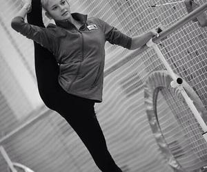 training and alexandra soldatova image