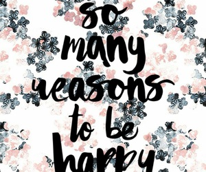 quotes, wallpapers, and cute wallpapers image