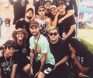 issues and state champs image