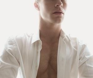 colton haynes, Hot, and boy image