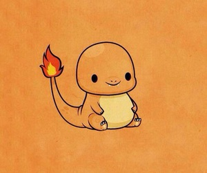wallpaper, pokemon, and baby image