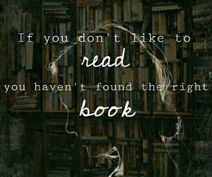 quote and j.k.rowling image