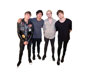 png, 5sos, and celebrity transparents image