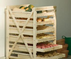 pallet recycled, reclaimed pallets, and pallet plans image